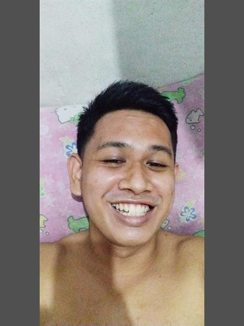 Dating profile for Lerad from Quezon City, Philippines