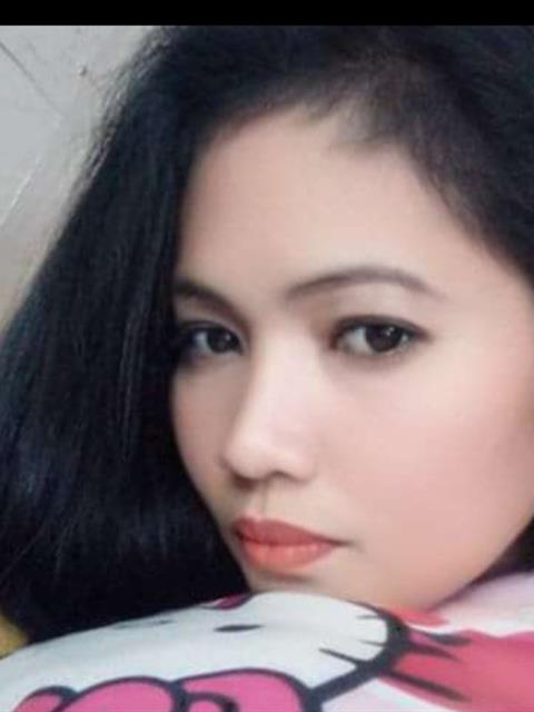 Dating profile for Cristyl from Davao City, Philippines