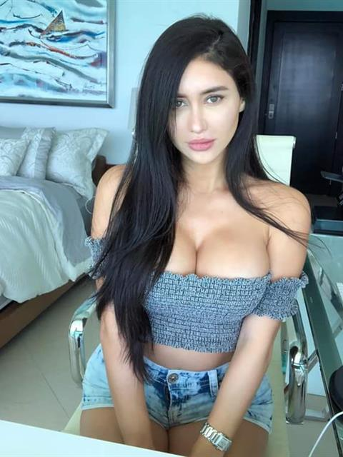 Dating profile for sexyfatima from New York, United States
