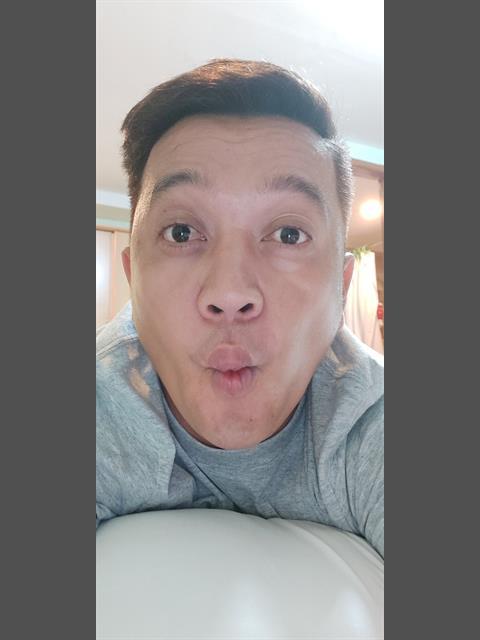 Dambu profile photo 0
