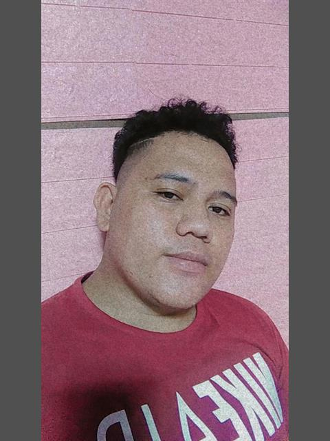Dating profile for Jhun0415 from Cebu City, Philippines