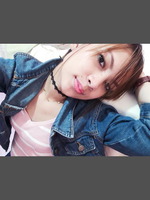 Ganda profile photo 0