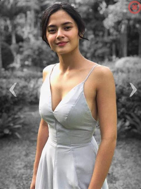 Denpagay2424 profile photo 2