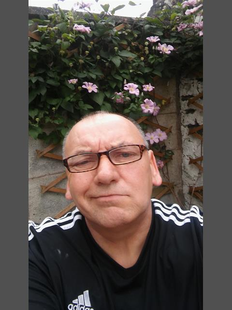 Dating profile for ant1962 from Stoke-On-Trent, United Kingdom