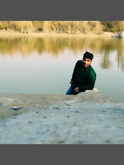 Sourav main photo
