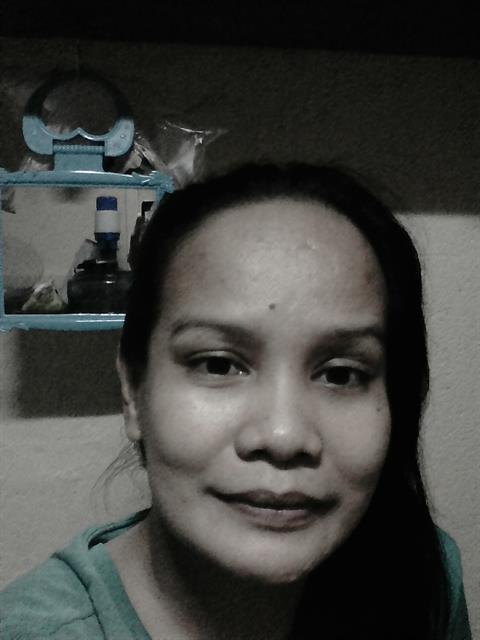 Dating profile for Mitch143 from Quezon City, Philippines