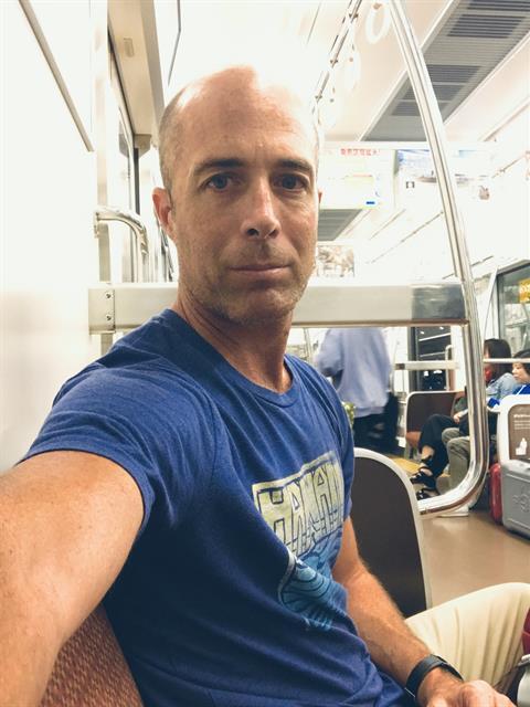 NevadaUSA profile photo 3
