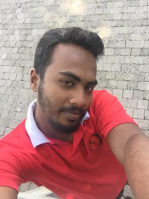 Shamcoolzz profile photo 0