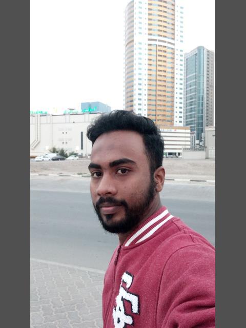 Shamcoolzz profile photo 2