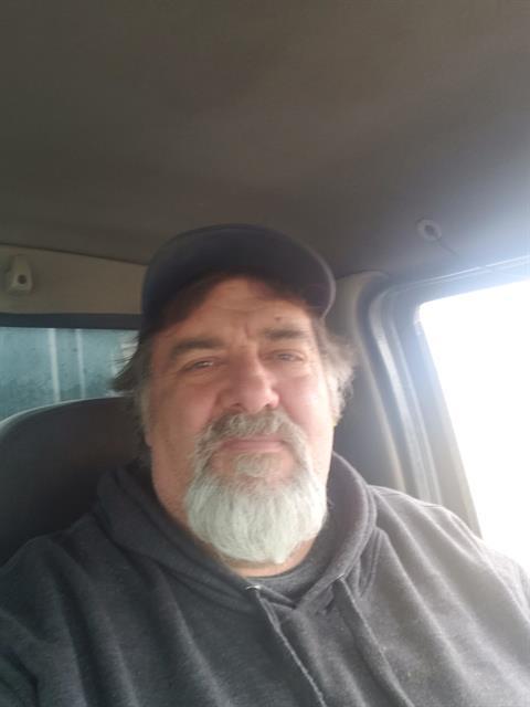 Dirtfarmer profile photo 1