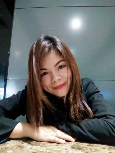 Dating profile for Precious23 from Pagadian City, Philippines