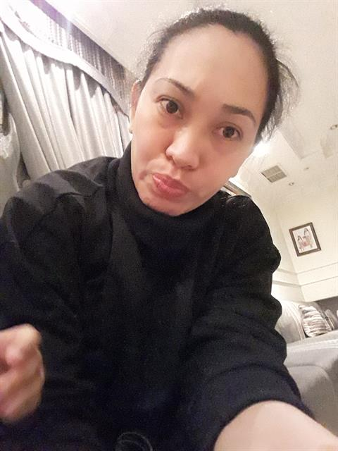Jerralyn clarin profile photo 1