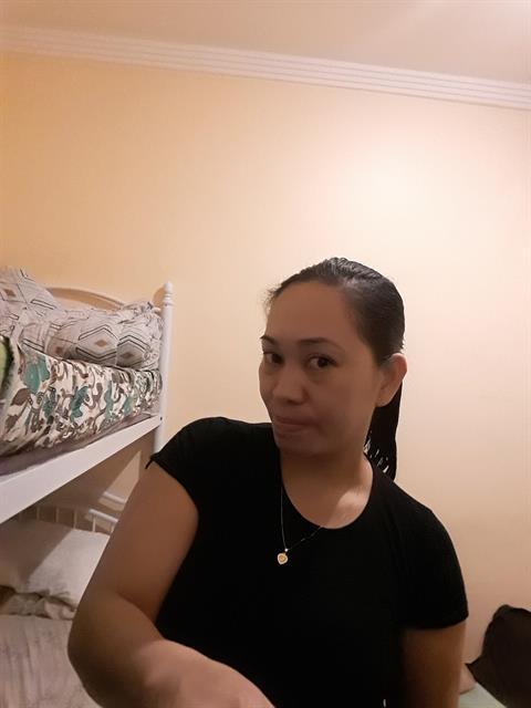 Jerralyn clarin profile photo 2