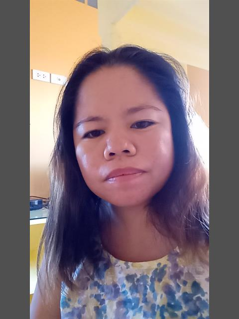 Dating profile for Nessa from City Of Manila, Philippines