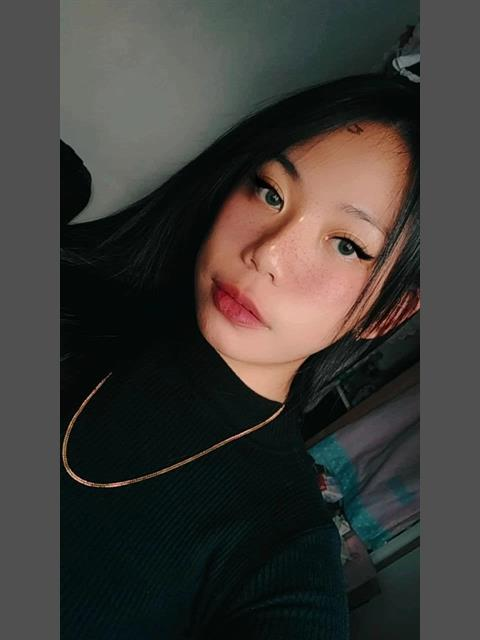 Dating profile for sandy88 from Manila, Philippines