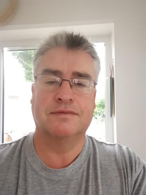 Dating profile for Happyguy815 from London, United Kingdom