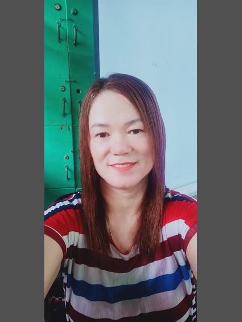 Elenith profile photo 0