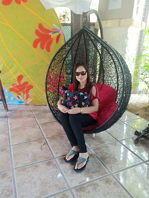 Elenith profile photo 1