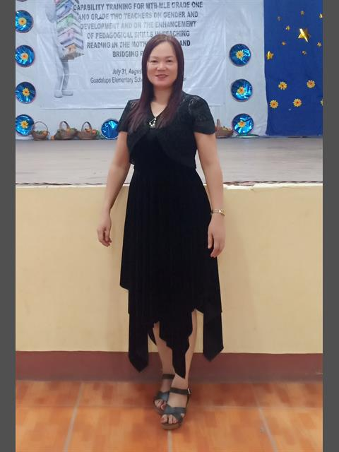 Elenith profile photo 2