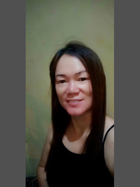 Elenith main photo