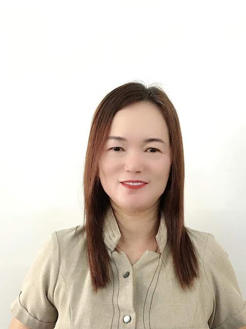 Elenith profile photo 6