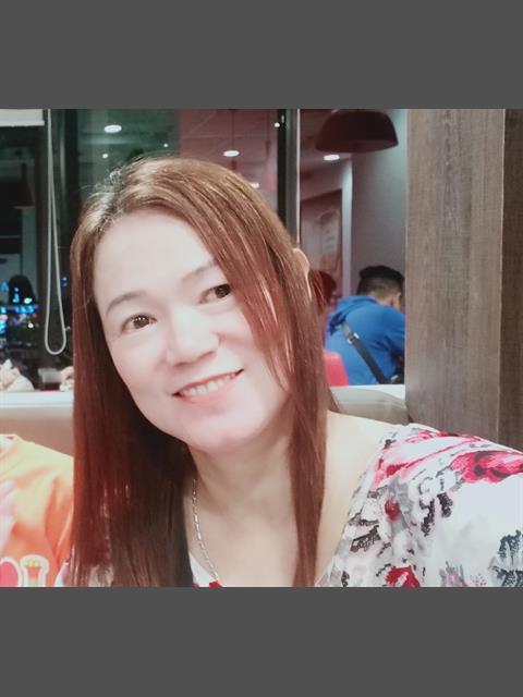 Elenith profile photo 7