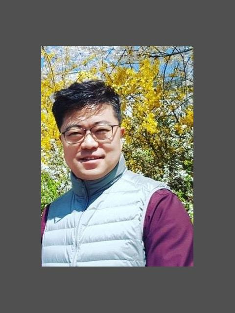 Dating profile for john wang lee from London, United Kingdom