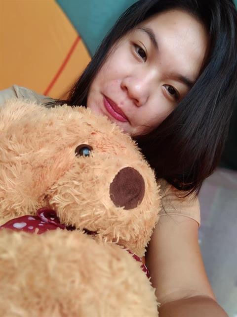 Rena2193 profile photo 0