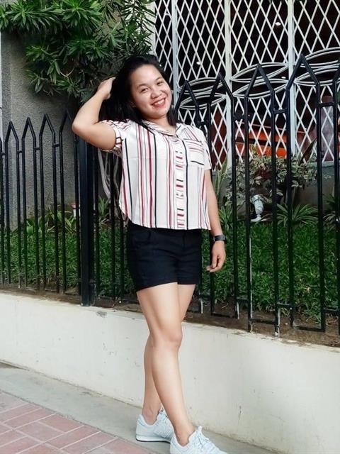 Rena2193 profile photo 1