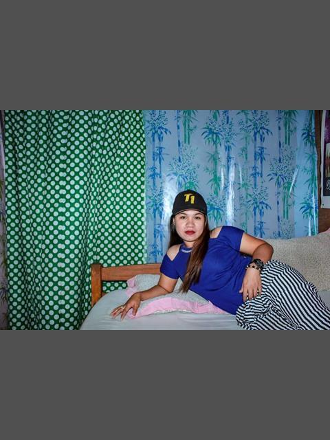 Rena2193 profile photo 4