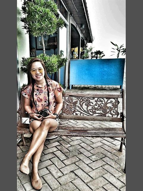 Rena2193 profile photo 5