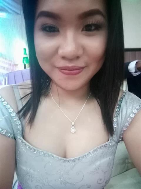 Rena2193 profile photo 9