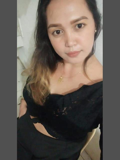 Dating profile for Sweetmarrymae from Cagayan De Oro, Philippines