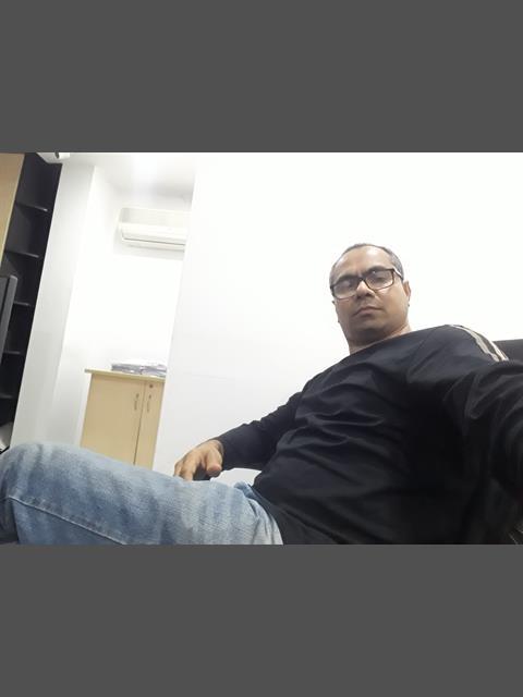 itsbuhere profile photo 0