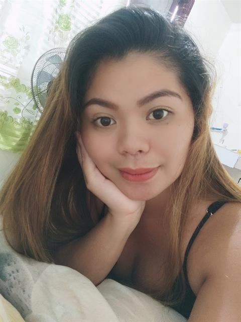Dating profile for Crist21 from Davao City, Philippines