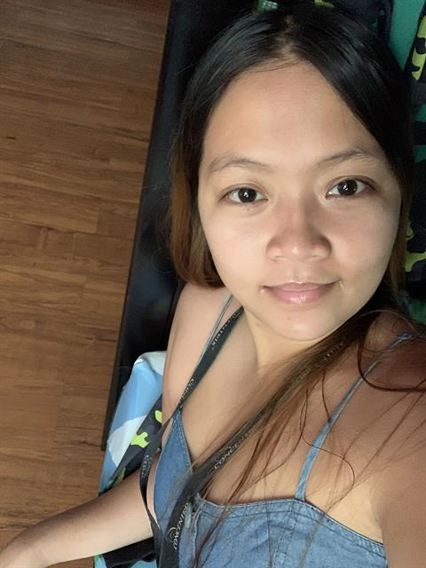 Dating profile for EveSy from Cebu City, Philippines