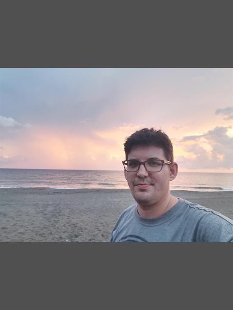 Alex 962 profile photo 1