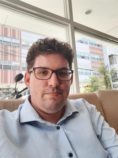 Alex 962 profile photo 2