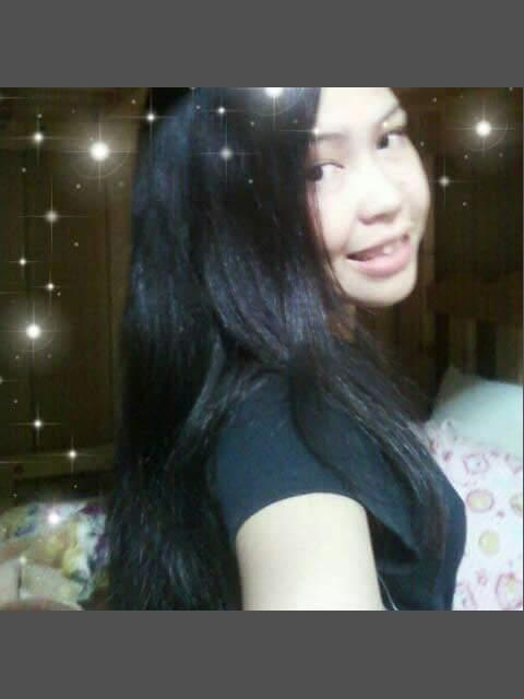 thess profile photo 0