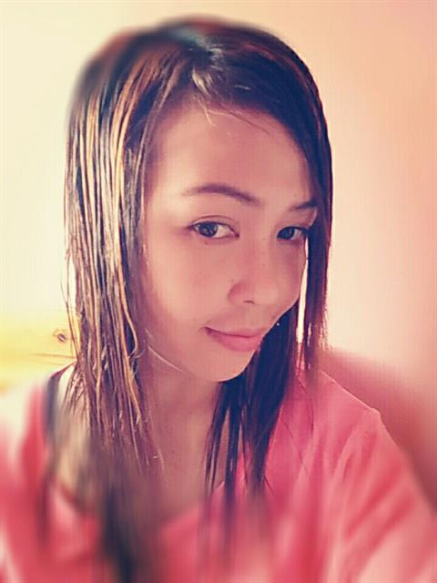 thess profile photo 1