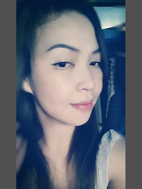 thess profile photo 3