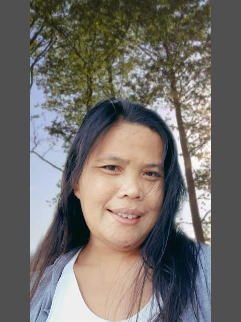 Dating profile for Sweet43 from Cebu City, Philippines