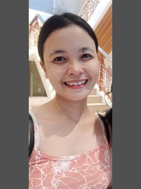 Mae011298 profile photo 2