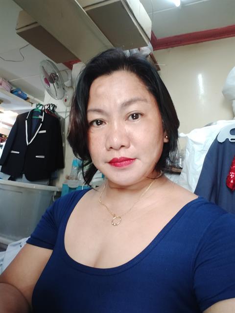 143lovely profile photo 1