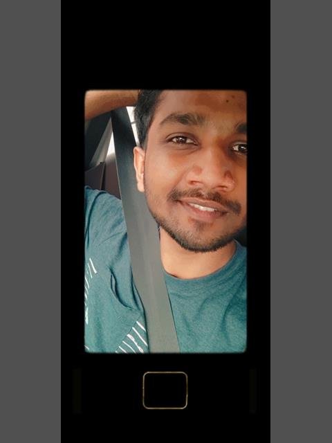Dating profile for Rithu from Kannur, India