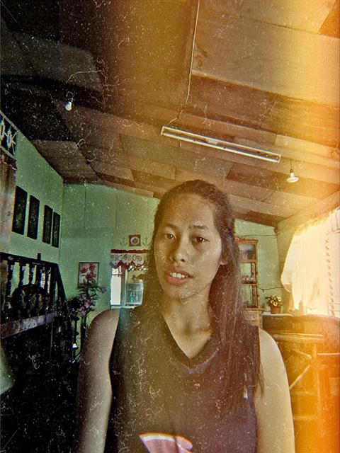 Dating profile for Joce 1234 from Pagadian City, Philippines