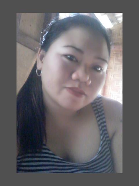 jocelynpapong72 main photo