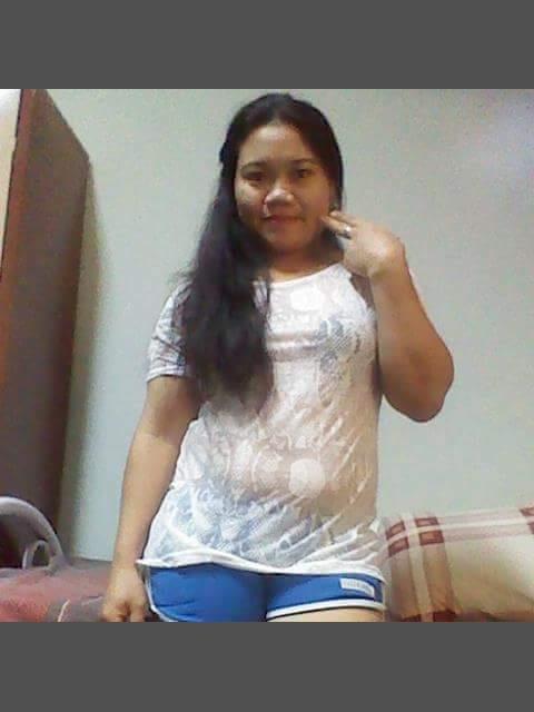 jocelynpapong72 profile photo 1