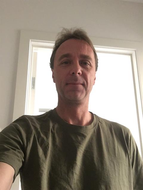 DeltaD profile photo 1