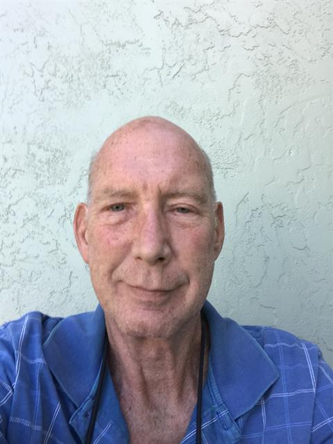 Dating profile for Denray from Melbourne, United States